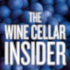 The Wine Cellar Insider